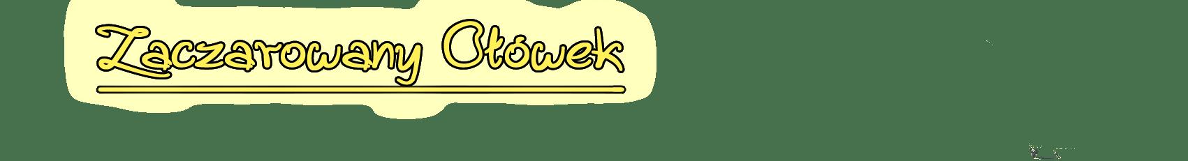 Integracyjne Przedszkole i Żłobek Zaczarowany Ołówek